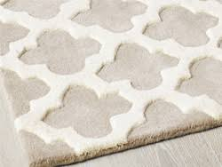 Modern Rugs Co Uk Review Rugs For Sale With Free Uk Delivery Rugs Direct