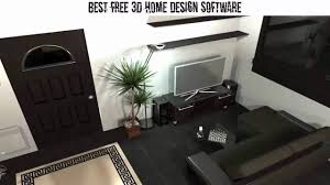 Free 3d Home Interior Design Software Easy Free Home Design Software 3d Full Version Windows Xp 7 8 10