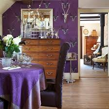 decorating with animal prints decorating ideal home