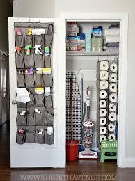 25 best ideas about small closet organization on amazing best 25 creative closets ideas on pinterest modern closet
