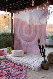 Bedroom Tapestry Wall Hangings Best 10 Urban Outfitters Tapestry Ideas On Pinterest Tapestry