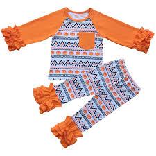 halloween toddler shirts online get cheap pumpkin shirt girls aliexpress com alibaba group