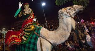 three wisemen newhairstylesformen2014 com why spain loves the three kings more than santa the local