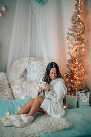 5 easy ways to make your apartment more cozy for the holidays