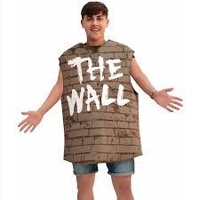 Halloween Costumes Sites Offensive Halloween Costumes