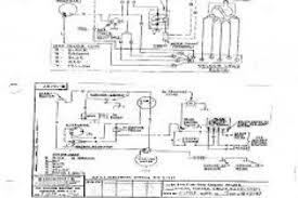 lincoln welder wiring diagram wiring diagram