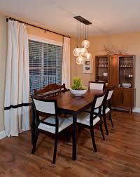 contemporary dining light fixtures contemporary lighting fixtures dining room interior design mp3tube