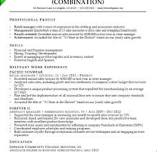 retail manager resume retail manager resume grocery manager resume retail