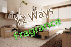 how to keep your house smelling fresh simple best homemade air