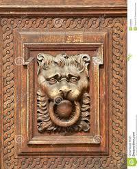 Door Design In Wood House Main Gate Designs In Wood Teak Wood Main Door Design Kerala