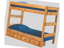 Really Cheap Bunk Beds Affordable Bunk Beds Home Design