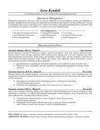 pediatrician resume free resume templates