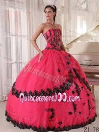 unique quinceanera dresses designer unique custom made unique quinceanera dresses