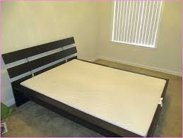 ikea king size bed frame instructions home design ideas