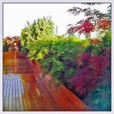 rooftop garden design ohm sweet ohm