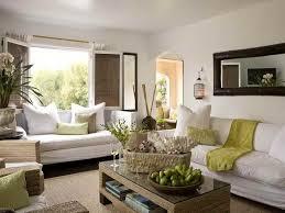 Coastal Living Dining Rooms Coastal Living Room Ideas Living Room And Dining Room Coastal