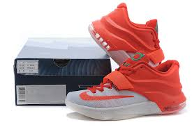 kd christmas nike kd 7 christmas newest officially authorized uk cheap sale