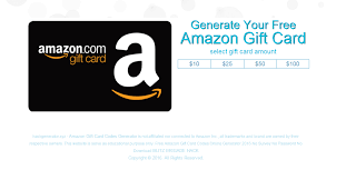 amazon black friday free gift card black friday online free amazon gift card code generator free run
