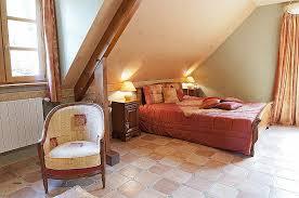 chambre d hote mont dore chambre fresh chambre d hote le mont dore high resolution