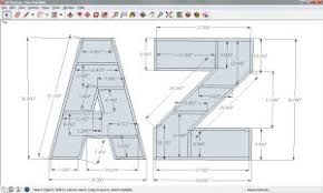 Woodworking Design Software Freeware by Software Jonathan Weaver