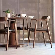 mobilier de bureau toulouse meuble bureau toulouse bureau awesome bureau m a r k hi mobilier
