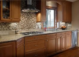 pictures of backsplashes in kitchens 207 best backsplashes images on backsplash ideas