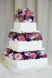 wedding flowers malta wedding cake with flowers wedding dress wedding cake
