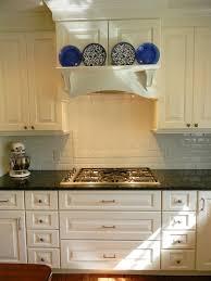 cuisine teisseire best cuisine avec sol beige images antoniogarcia info