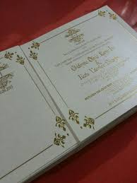 Invitation Cards Business Wedding Invitation Card Picture More Detailed Picture About Off