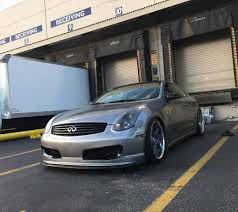 nissan skyline coupe 350gt see this instagram photo by jrg 911 u2022 60 likes infinity g35