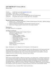 Retail Job Resume by Job Sample Resume Letter For Job