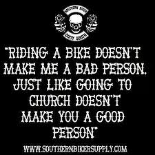 Biker Memes - harley davidson love quotes interesting 152 best favourite biker