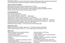 resume refrences on resume ravishing references on my resume