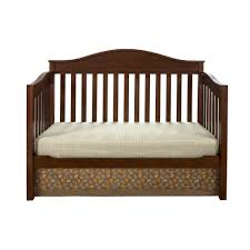 Babi Italia Pinehurst Lifestyle Convertible Crib by Crib Conversion Kit Eddie Bauer Creative Ideas Of Baby Cribs