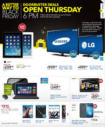best buy black friday deals 2013 huffpost