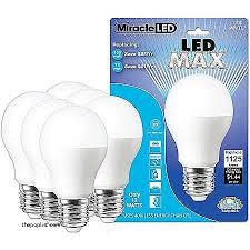 65w led flood light lovely 65w led flood light bulb thepoplist com