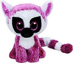beanie boo birthdays december complete list