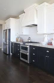 black and white modern kitchen ideas kitchen black kitchen cabinets kitchen ideas kitchen decor