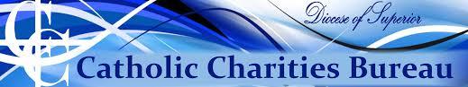 welcome to catholic charities bureau catholic charities bureau inc