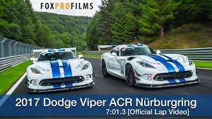 2013 dodge viper acr dodge viper reviews specs prices top speed