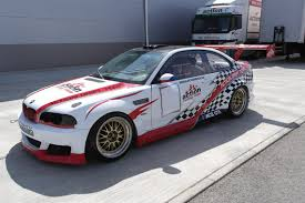 Bmw M3 Gtr - racecarsdirect com bmw m3 gtr e46