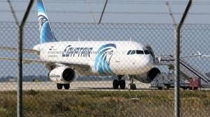 bureau egyptair egyptair flight ms804 to cairo disappears from radar