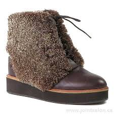 womens emu boots canada s boots canada special sales emu nepean sand