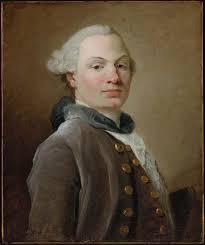 Hairstyles Men Like On Women by European Paintings Museum Of Fine Arts Boston