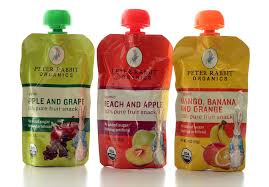 fruit gift ideas send rabbit organic fruit smoothie s as a gift treat for