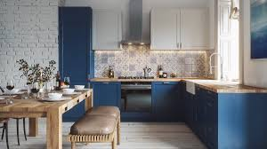 what is the best shape for a kitchen 50 lovely l shaped kitchen designs tips you can use from them