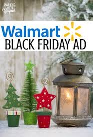 home depot black friday af planning to visit home depot on black friday check out the ad