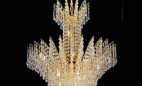 Cheap Crystal Chandeliers For Sale Lighting Cheap Chandelier Lighting Flourishing Chandelier Light