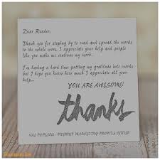 business thank you cards greeting cards best of thank you card greetings messages wedding
