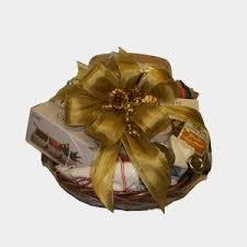 chocolate gift basket archives basket kase